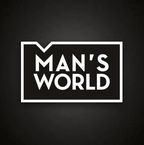 Man's world Zürich 2019